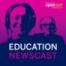 ENC145 – Lehren und Lernen transformieren und Erfahrungen aus der Lehrer:innenfortbildung mit Edupunk Ines Bieler