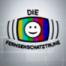 Die Fernsehschatztruhe Staffel 2 Folge 10 Gast: Jochen Kröhne