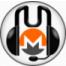 MM034 - Monero Mumble Stammtisch April 2021