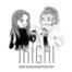 Folge 15 - Manga an der Kunsthochschule: ein Tabu? Feat. Laovaan
