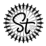 Geranien & Pflastersteine - Folge 12 (Zu Enteignung und Aneignung von (digitalen) Räumen)