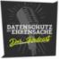 033   Gedanken zur datenschutzkonformen Website