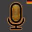 Angepisst im Raid und andere Geschichten die Unglaublich sind | World of Podcast #27 mit Kai