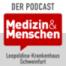 Kribbeln, Schmerzen, Taubheitsgefühle: Ursachen und Therapiemöglichkeiten bei Polyneuropathie