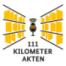 Ep. 37 - Tod eines Stasi-Offiziers