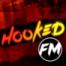 Hooked FM #341 - Stranger of Paradise, Melty Blood, Halo Infinite, Splitgate, Konami, Bluepoint & mehr!