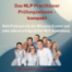 Folge 32 NLP Reframing Teil 1