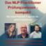 Folge 34: Das NLP Interview mit Olaf Wildenhain und Bekir Erken