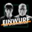 """Folge 55 mit Benjamin Folkmann: """"Wir haben versucht die Strahlkraft des FC Bayern zu nutzen!"""""""