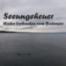 Folge 10 - Die Kinder vom Bodom-See