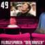 """Filmgespräch: """"Der Rausch"""" aus einer nüchternen Perspektive"""
