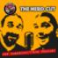 #017: NERDELOREAN - Bill & Ted