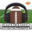 Emergency Interception – Standort der NFL in Deutschland und Jon Gruden