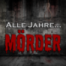 #56 Unerwiderte Liebe - Morde in Arboga