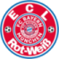 UEFA Supercup 2020   FC Bayern München : FC Sevilla   ECL Rot-Weiß