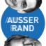 AUSSER RAND | Literarisches von und über den Schweizer Kunstmaler VARLIN | Episode 005