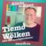 """Tiemo Wölken – """"Das Europavirus ist stärker als das Coronavirus"""""""