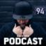 #286 - Tom Hengst und Gianni Suave zu Gast: Lokalpatriotismus im Hip-Hop | BACKSPIN Stammtisch