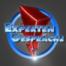 EXP059 – Hinge, Bumble und auf die Hand setzen