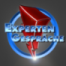 EXP068 – Kurz mal Sachsen besetzen