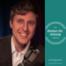 PBSS_11: Wie Videokonferenzen entspannt ablaufen und warum ein Podcast ein PR-Turbo ist