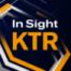 In Sight KTR Folge 16: KTR Ident - Alles transparent
