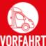 Folge 83 mit Ilka und Friedrich Schmitthammer – seit 5 Jahren mit dem Wohnmobil unterwegs