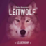 What is really important? - LEITWOLF Learnings September 2021