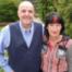 Lollo und Angie: Folge 33
