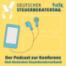 Wie kann man e-Learning für Steuerberater*innen effizienter einsetzen, Matthias Brockerhoff?