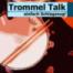 Prof. Thomas Nisters: Man ist nie komplett frei, wenn man wirklich kreativ sein will. - Der Trommel Talk Podcast Folge 12