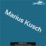 Gast: Marius Kusch