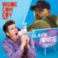 Slavik Junge: Bratan und eine Prise Borat