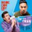 Tutty Tran: I don't like einfach!