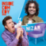 Nizar: Der König der Flachwitze
