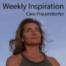 #150 Selbstsabotage und Mitgefühl