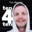 010 # 2.3 Adobe (Taylor Babin)