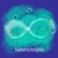 heterotopia#9 Lea Torcelli