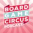 Nähkästchen #4 - Heimliche Herrschaft: Interview mit BFF Games