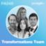 Mitarbeiter:innen in der Transformation (Teil 2)