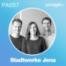 Agile IT-Teams bei den Jenaer Stadtwerken - Teil 2
