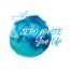 #97: Die Geschichte von Zero Waste Your Life - und wie auch du einen nachhaltigen Beruf findest (Teil 1/2)