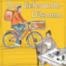 Das LIEFERANDO-DILEMMA | 56