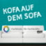 KOFA konkret: Weiterbildung mit Medien