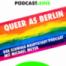 Episode 40: #ActOut, 185 SchauspierInnen outen sich. Zu Gast Niels Bormann, Jules Elting und  Oska Melina Melcherding