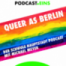 Episode 43: Sex on drugs -  Zu Gast Sexualmediziner Hannes Ulrich,  Urs Gamsavar von der Deutschen AIDS Hilfe
