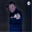 Rizzo kocht mit Patrick Müller I Live Folge aus Staffel 1 I Folge 009