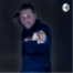 Rizzo kocht mit Michele & Alessio I Live Folge aus Staffel 2 I Folge 001