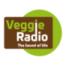 Completeorganics - Fermentiertes Bio-Gemüse