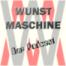 #12 Interview mit Anouk Wipprecht (engl.)